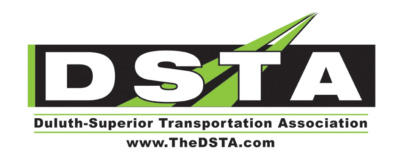 Welcome to the DSTA website